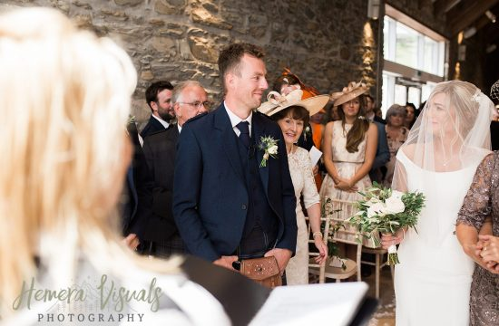 dumfries galloway wedding planning tips