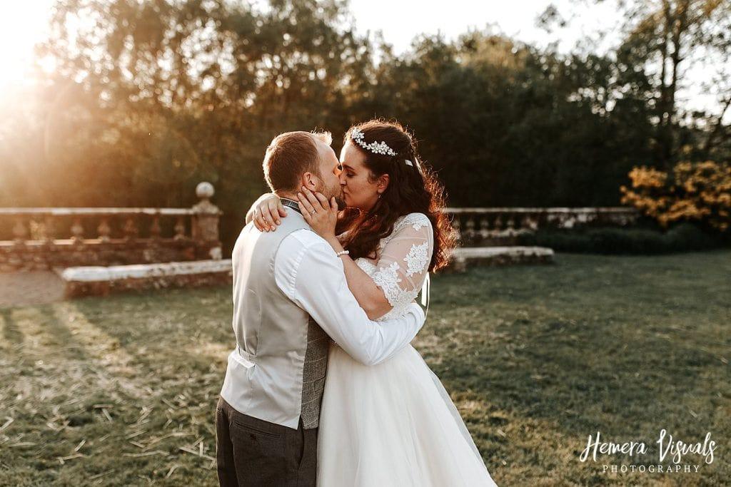 wedding makeup dumfries