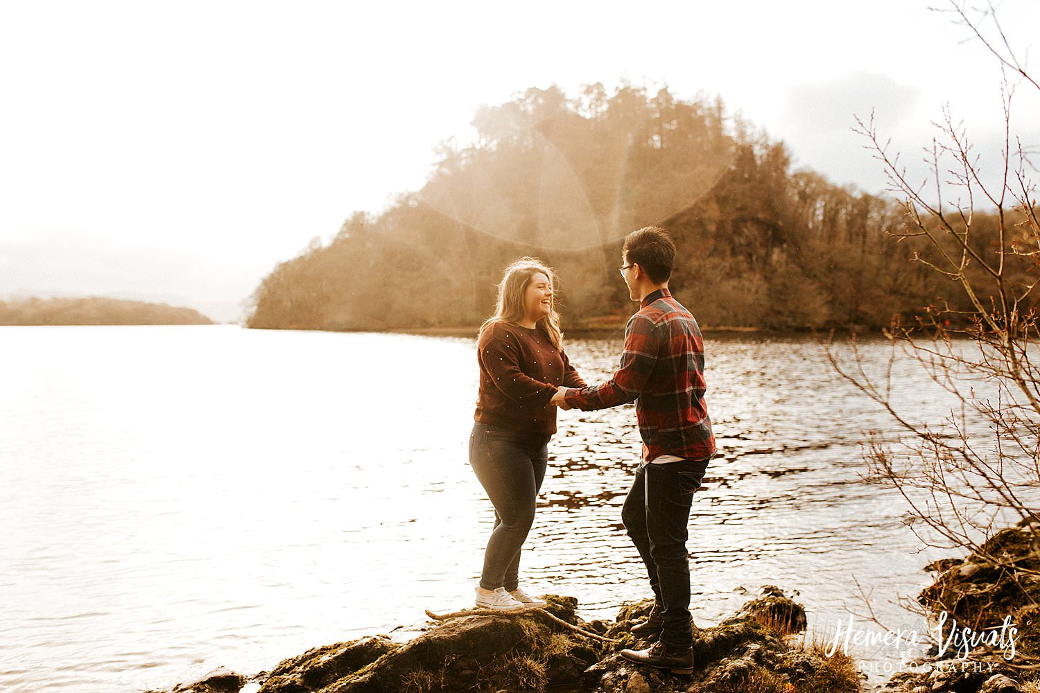 loch-lomond-engagement-photography