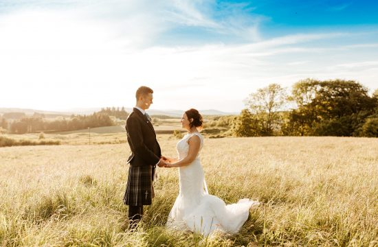 craigadam wedding photography
