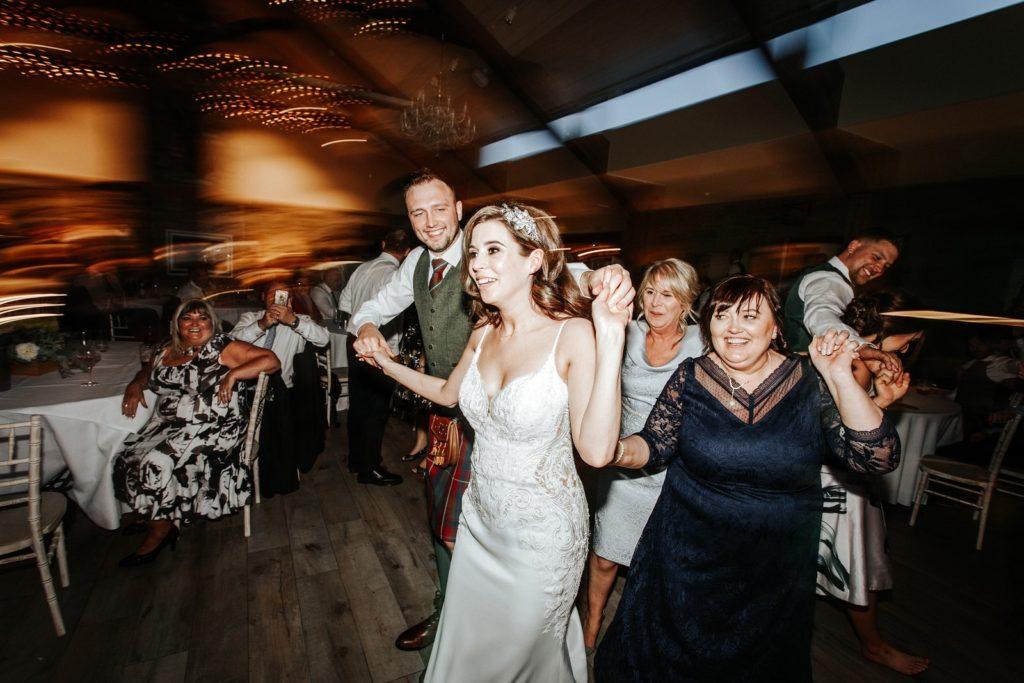 ggs yard wedding why consider booking
